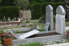 monument-musulman-2