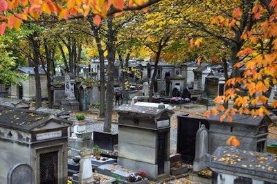 vente pierre tombale