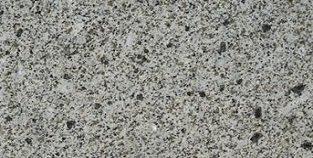 granit du tarn bretagne